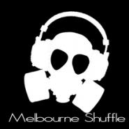 Melbshuffle | 10/10