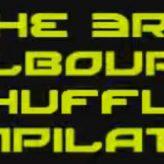 Melbourne Shuffle Compilation 3