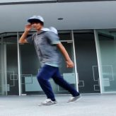 Remembering shuffling, the dance craze of the Bebo era